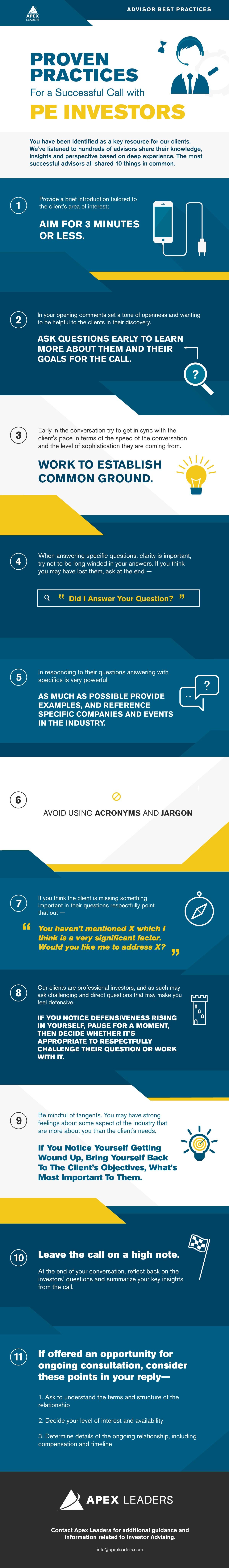 Apex-Leaders---Advisor-Call-Best-Practices-v2.jpg